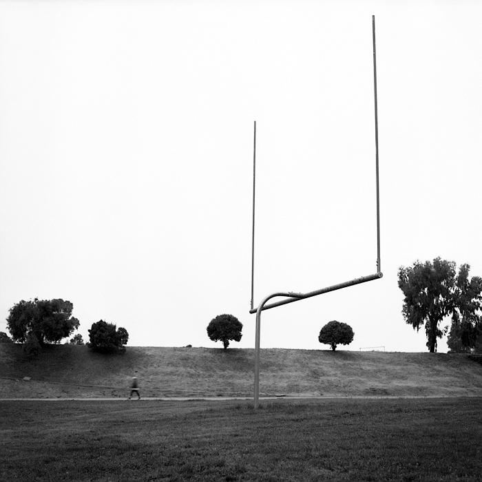 Untitled (Hayward, CA, 2006) © Sheila Newbery